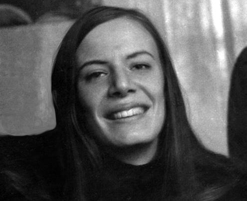 Magdalena Kemper