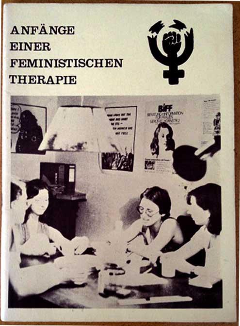 PSIFF Broschuere
